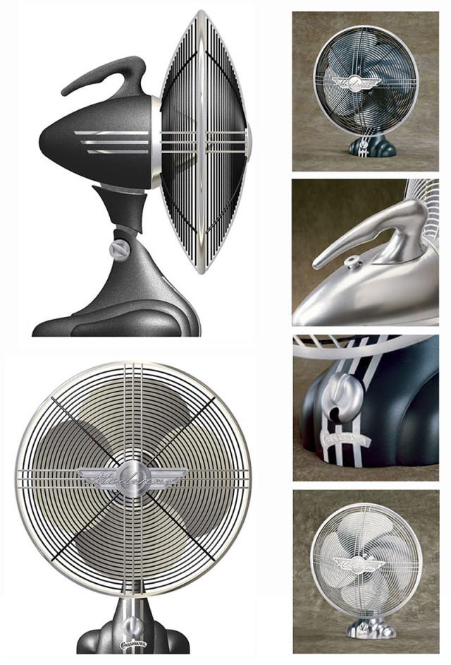 CASA-moderne-fan-jctdesign