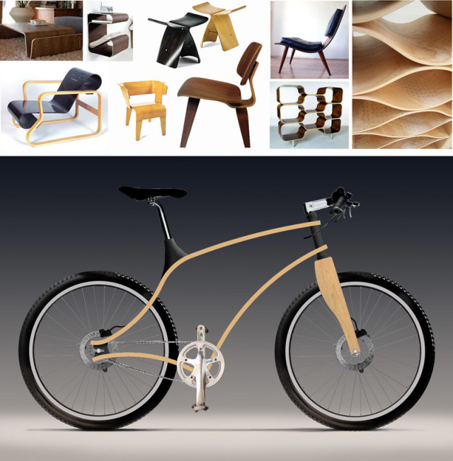 JCT-bentply-bike