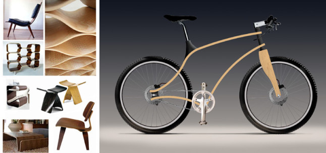 JCT-bentply-bike-feature