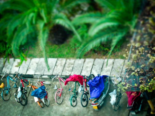 bike-parking-1