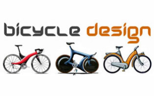 bicycle-design-featured