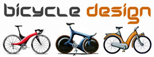 bicycle-design-logo